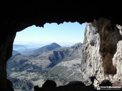 Sierras Subbéticas;Priego de Córdoba;mapas de madrid rutas y mapas campamentos de verano